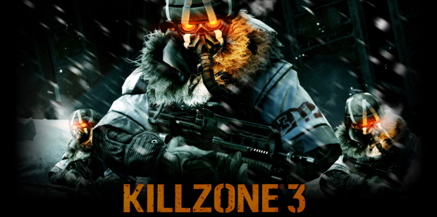 killzone 3 wallpaper. Welcome to our Killzone 3