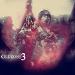 Killzone 3 The New Beginning wallpaper by Xara05