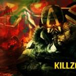 Killzone 3 wallpaper by Mattsimmo 2