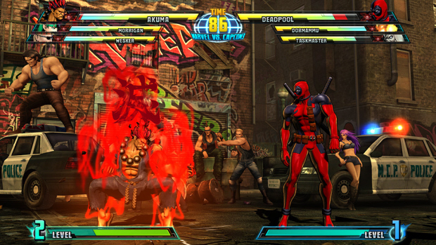 free  game ultimate marvel vs.</p> <p>&nbsp;</p> <p>Free Download Game Ultimate Marvel Vs. Capcom 3 Pc Torrent - <a rel='nofollow' target='_blank' href=