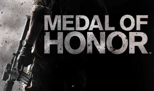 Medal of honor frontline easter eggs
