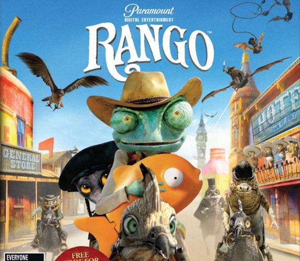 Image:VideoGamesBlogger.com