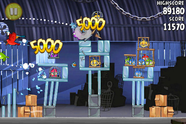http://www.videogamesblogger.com/wp-content/uploads/2011/03/angry-birds-rio-walkthrough-screenshot.jpg