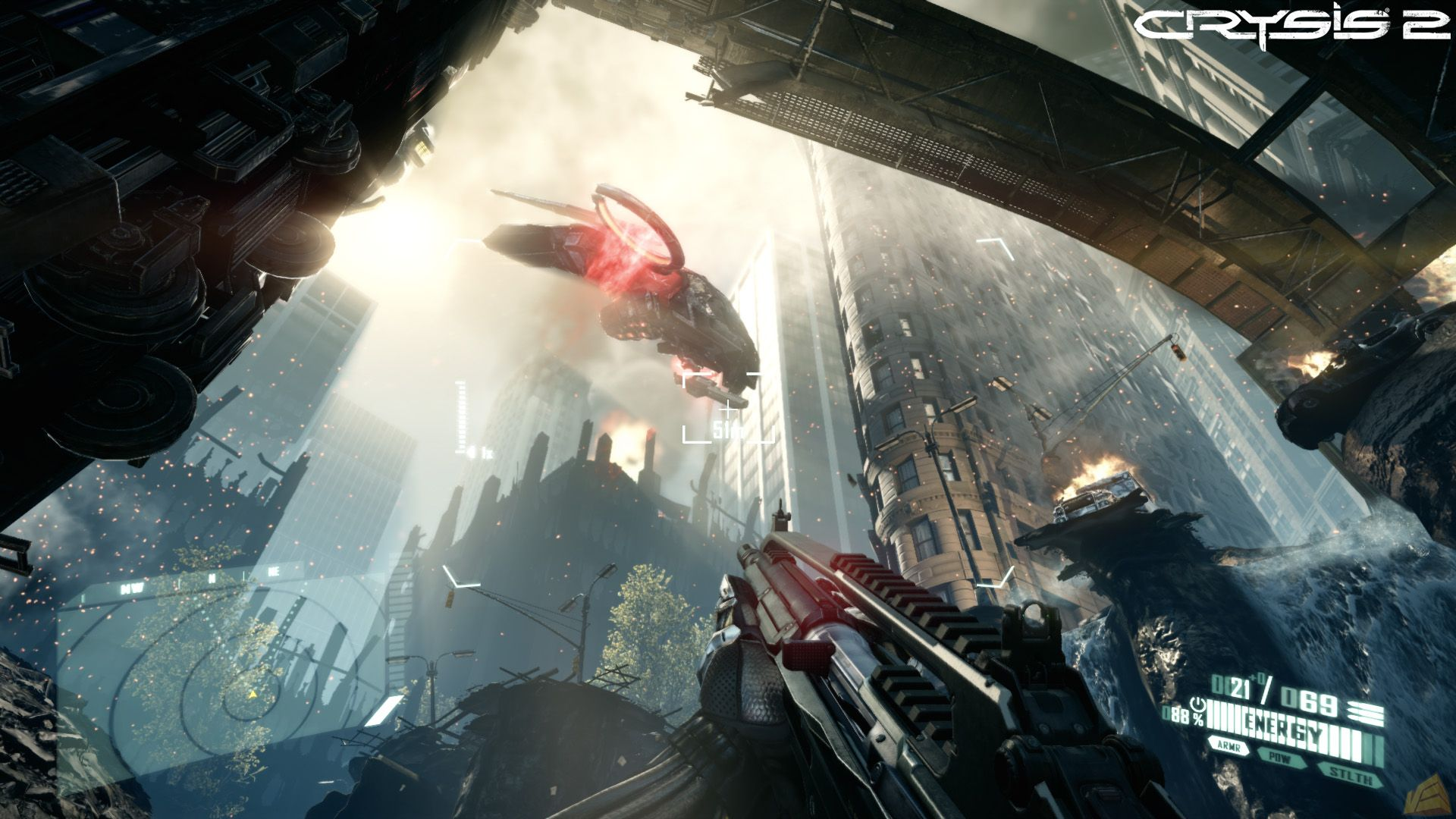 crysis-2-screenshot.jpg