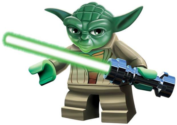 lego star wars 3 characters list how to unlock and buy secret characters guide