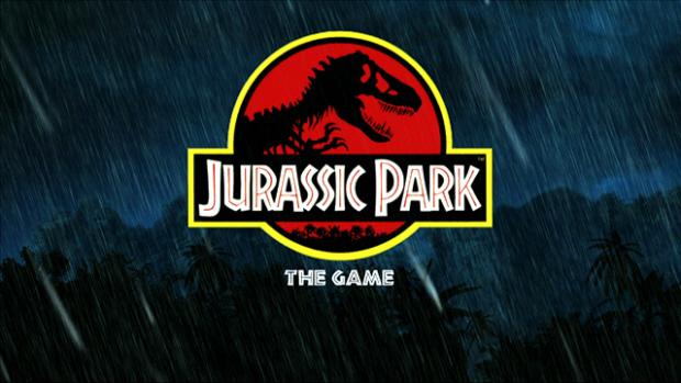 http://www.videogamesblogger.com/wp-content/uploads/2011/04/jurassic-park-the-game-logo.jpg