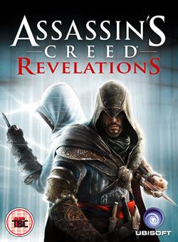http://www.videogamesblogger.com/wp-content/uploads/2011/05/assassins-creed-revelations-cover.jpg