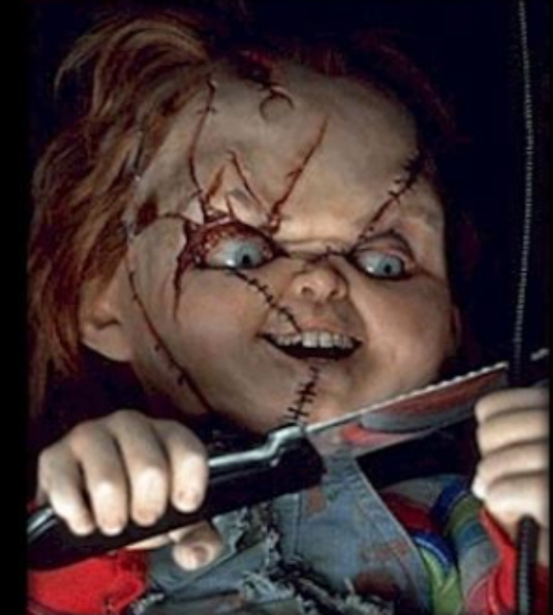 childs play chucky the video game announced for pc and