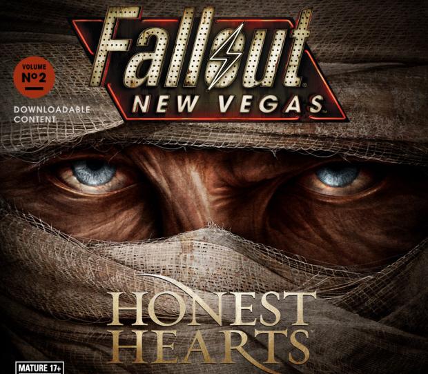 http://www.videogamesblogger.com/wp-content/uploads/2011/05/fallout-new-vegas-honest-hearts-walkthrough-dlc-box-art-small.jpg