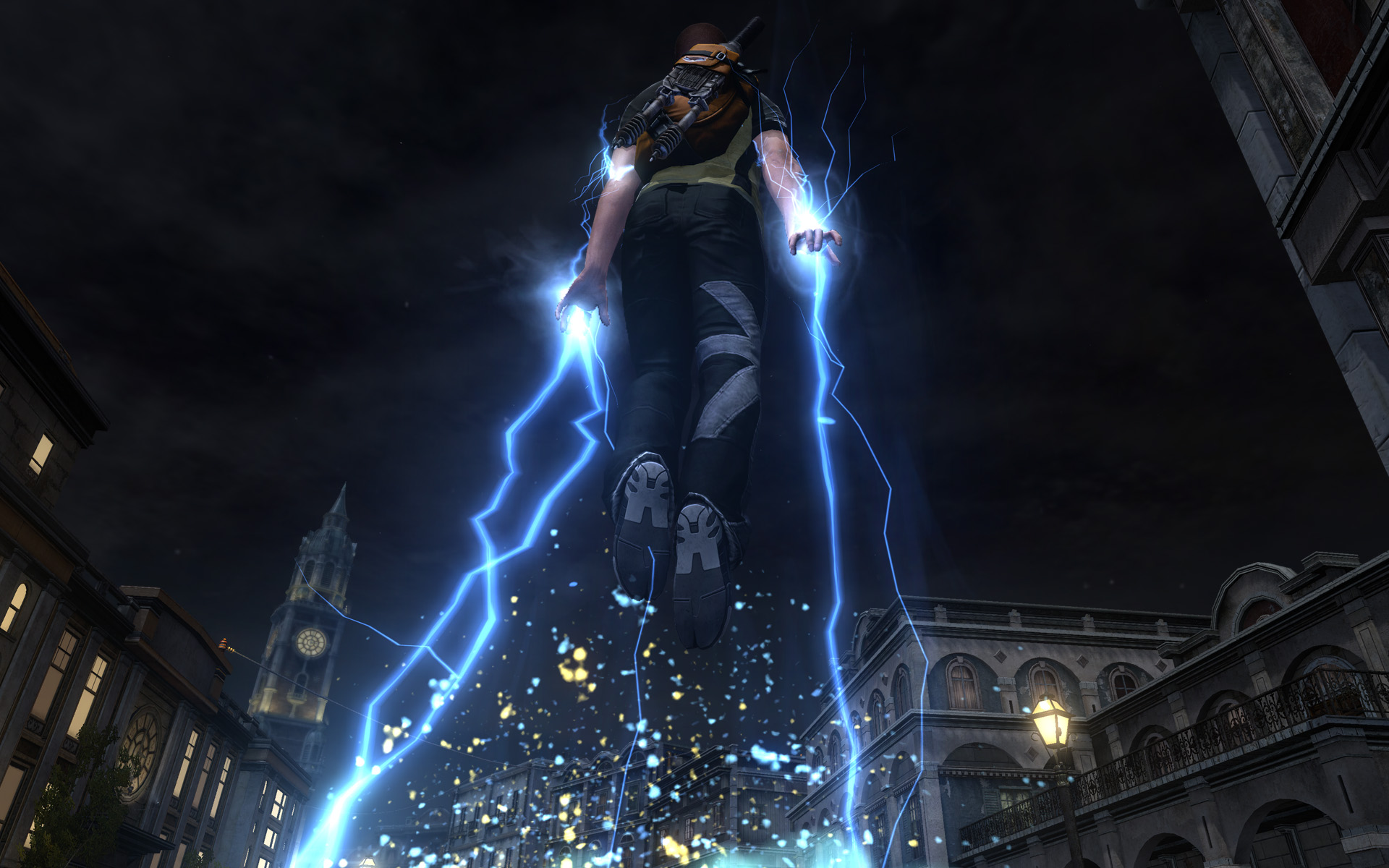 infamous-2-wallpaper-cole-levitates.jpg