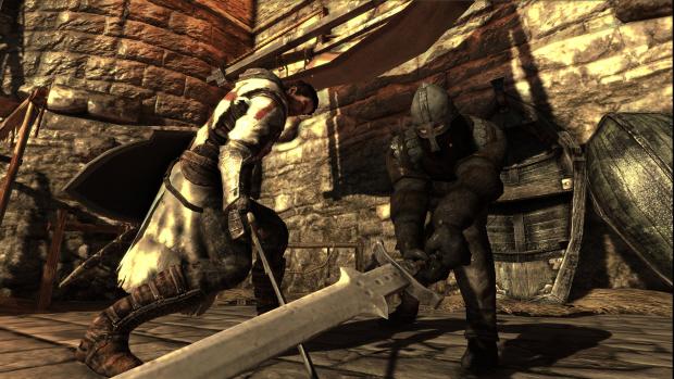 http://www.videogamesblogger.com/wp-content/uploads/2011/05/the-cursed-crusade-screenshot-small.jpg