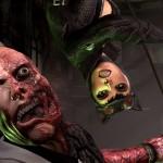 batman-arkham-city-wallpaper-face-claw
