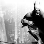 batman-arkham-city-wallpaper-hero