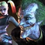 batman-arkham-city-wallpaper-joker-quinn