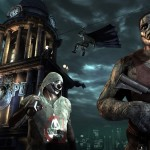batman-arkham-city-wallpaper-jokers