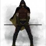 batman-arkham-city-wallpaper-robin