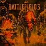 Battlefield 3 Wallpaper Inferno By Mattsimmo