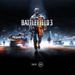 Battlefield 3 Wallpaper Tanks