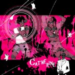 catherine-game-wallpaper-characters