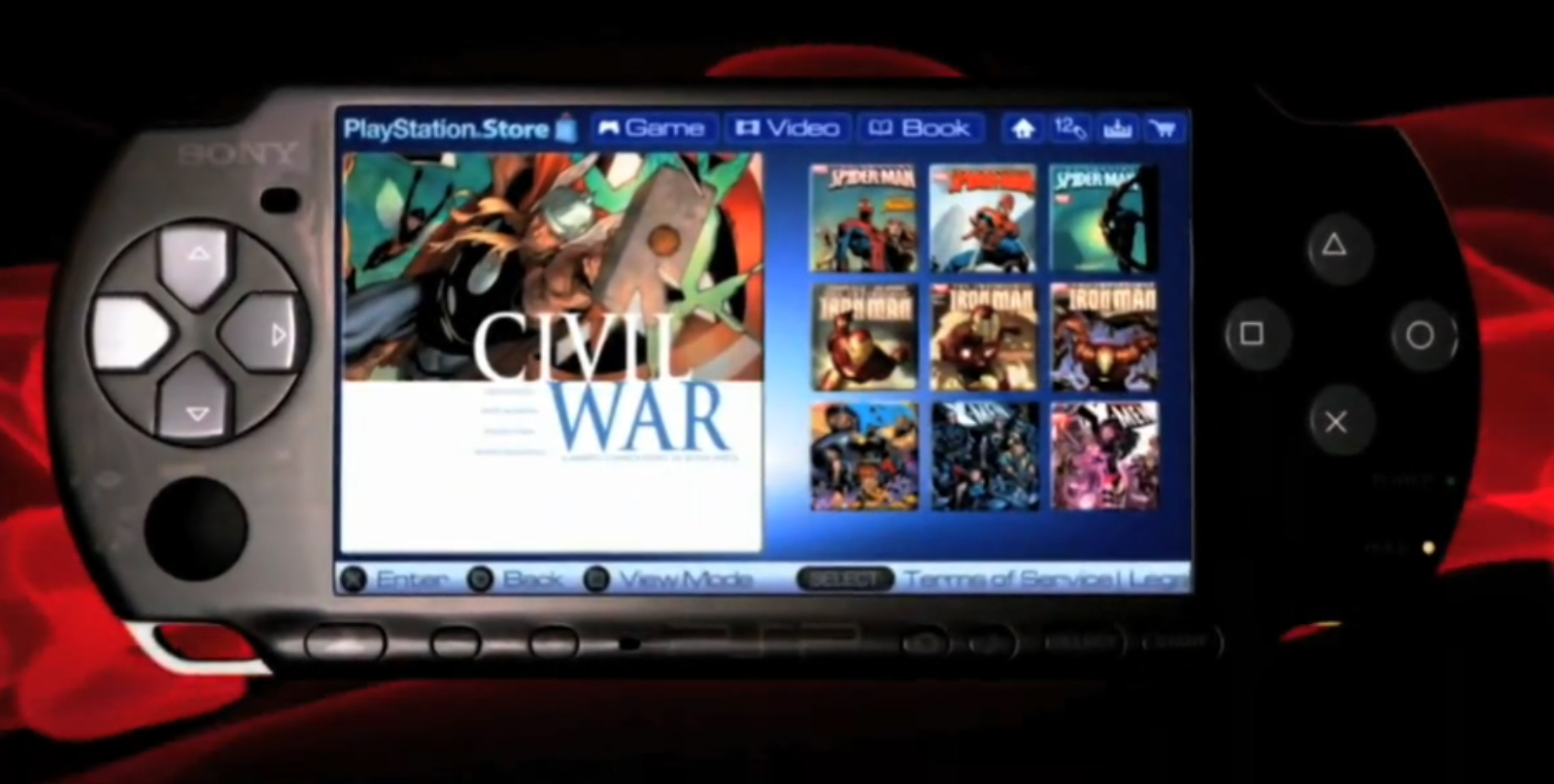 🔥 How to intall digital comic reader psp (any country)