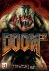 Doom-3-boxart