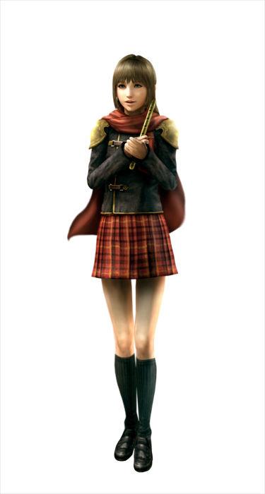 http://www.videogamesblogger.com/wp-content/uploads/2011/08/Final-fantasy-type-0-character-render-1.jpg