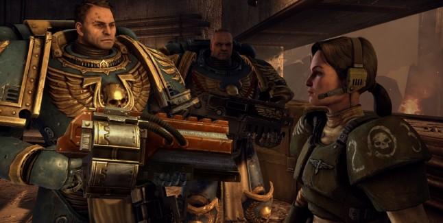 http://www.videogamesblogger.com/wp-content/uploads/2011/08/Warhammer-40000-Space-Marine-Screenshot-19-646x325.jpg