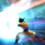Dragon Ball Z: Ultimate Tenkaichi Power Unlimited Wallpaper