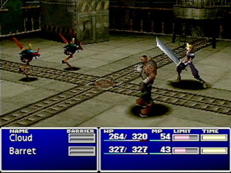 final-fantasy-vii-screenshot