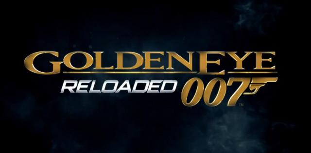 http://www.videogamesblogger.com/wp-content/uploads/2011/08/goldeneye-007-reloaded-logo.jpg