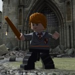lego-harry-potter-screenshot-1