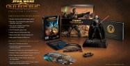 star-wars-old-republic-collector's-edition