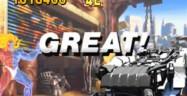 Gill in Street Fighter III: Third Strike Gameplay (Unlockable Character)