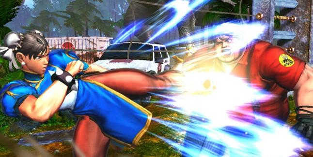 The Chun Li Combo Thread Street Fighter X Tekken Shoryuken Forums