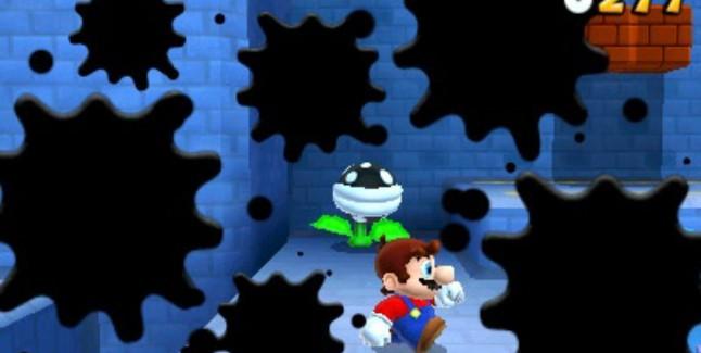 Super Mario 3D Land -Hype Thread- (56K) Flop In Three