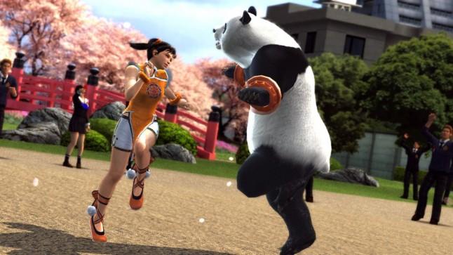 http://www.videogamesblogger.com/wp-content/uploads/2011/08/tekken-tag-tournament-2-panda-xiaoyu-screenshot-646x363.jpg