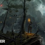 tomb-raider-screenshot-18