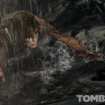 tomb-raider-screenshot-19