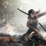 tomb-raider-screenshot-2