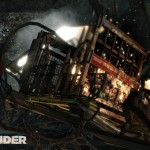 tomb-raider-screenshot-5