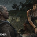 tomb-raider-screenshot-7