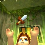 [Image: zelda-ocarina-of-time-3d-screenshot-item...50x150.jpg]