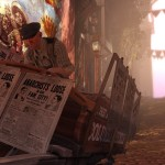 Bioshock Infinite Screenshot -13