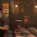Bioshock Infinite Screenshot -15