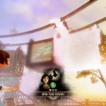 Bioshock Infinite Screenshot -2