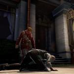 Bioshock Infinite Screenshot -3