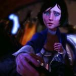 Bioshock Infinite Screenshot -4