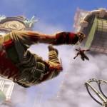 Bioshock Infinite Screenshot -5
