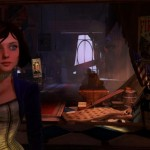 Bioshock Infinite Screenshot -6