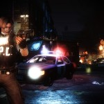 Resident Evil Operation City Screenshot -12